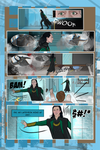 Frostiron, comic, page 27