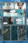Frostiron, comic, page 28 by ktrew