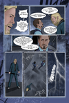 Frostiron, comic, page 36