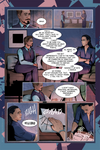 Frostiron, comic, page 40 by ktrew