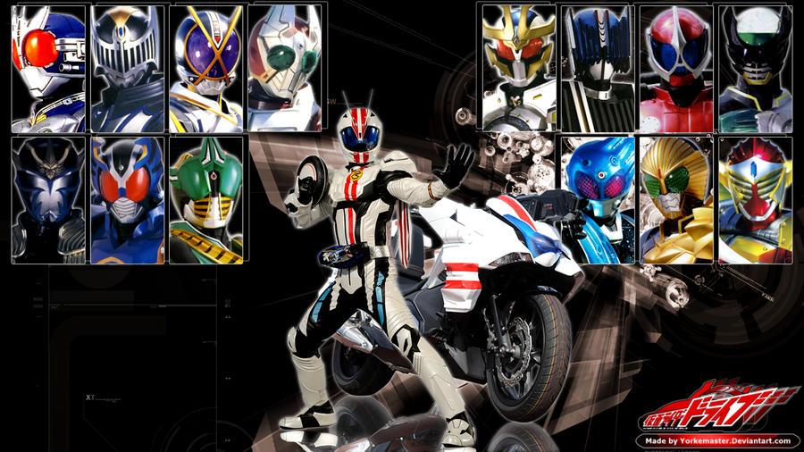 http://fc02.deviantart.net/fs71/i/2015/002/2/8/kamen_rider_mach_by_yorkemaster-d8bnlem.jpg