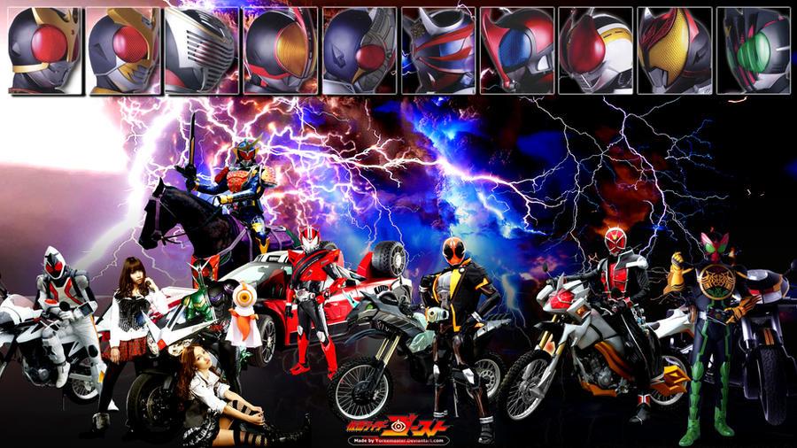 Kết quả hình ảnh cho Kamen Rider Ghost