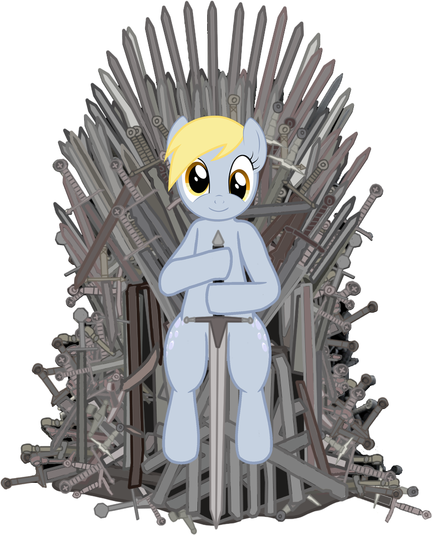 Pinterest the world s catalog of ideas for Buy iron throne chair