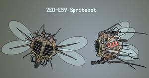 2ED-E59