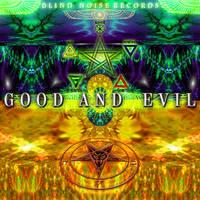 VA Good And Evil