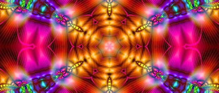 Metamorphic Gong