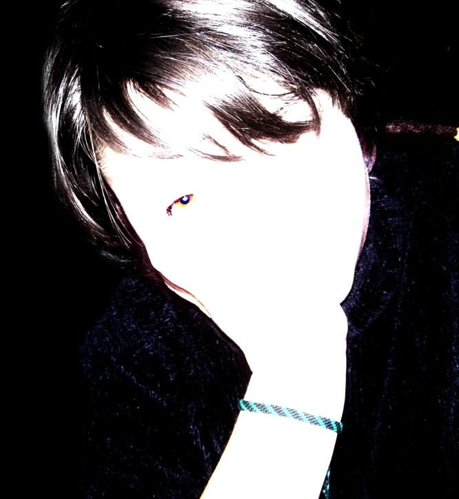 parenteza's Profile Picture