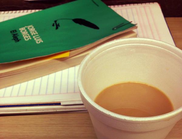 coffe by tothemo0nandback