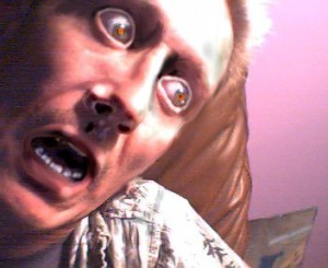 Deadsteelfinger's Profile Picture