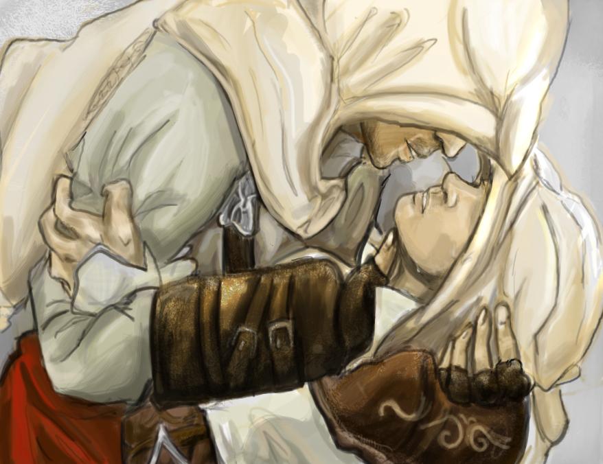 [Image: Altair_x_Ezio_Fanfluff_by_Akuya_Kyuubi.jpg]