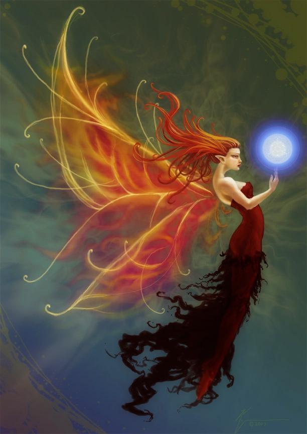 Hermanas de Fuego Flame_Fairy_by_ValliantCreations