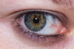 Eye 18/2 by shaybo88