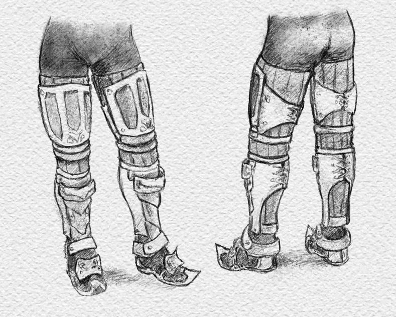 Under Armour Gs Clutchfit Rebelspeed Running Shoe Boys