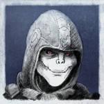 XCOM 2 War of the Chosen - Chosen Hunter study