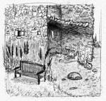 Castle Sketch 2