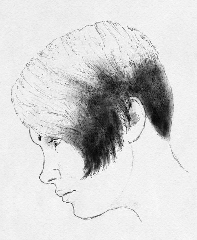 Cora Profile Study
