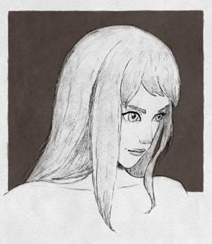 ArcielaStudySketch