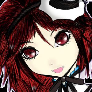 YumeCrimson's Profile Picture