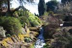 The Royal Botanic Garden_02