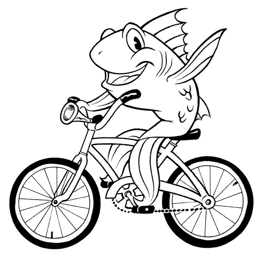 http://fc02.deviantart.net/fs48/f/2009/155/0/3/Fish_on_Bike_by_ColbyBluth.jpg
