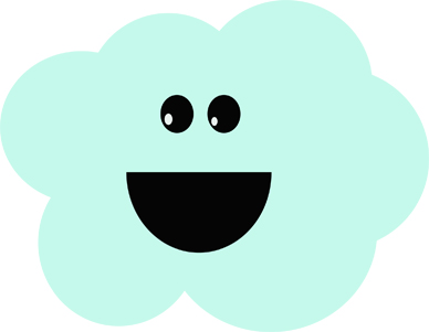 Cloud 2 by kephart-design