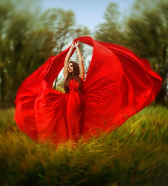 Anna by LolitaK