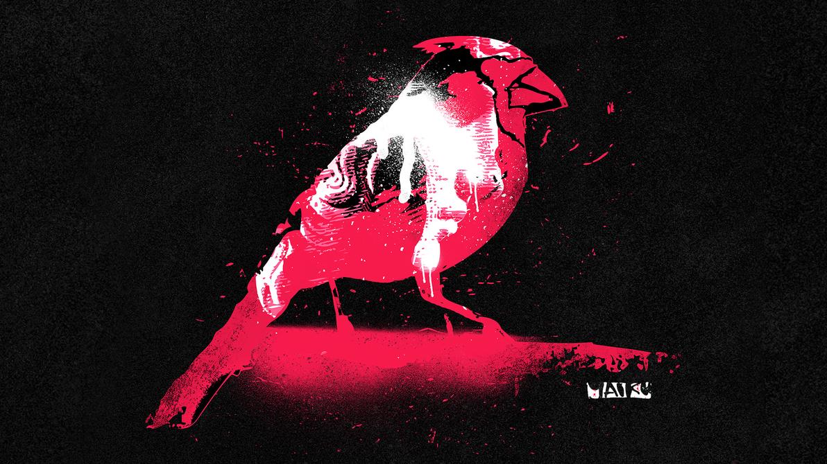 VALOR by SaintEros