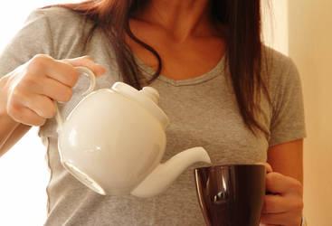 coffee by flytiger
