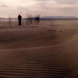 Alone-V by flytiger