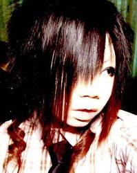 Oshare Tatsuki by psychobone7892