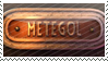 Metegol stamp by Floryblue12