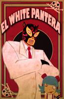 El White Pantera by DonPapi