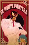 El White Pantera