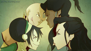 Avatar  -Podcast- by DonPapi