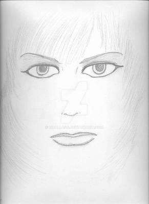 Woman97