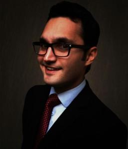 serkancaylak's Profile Picture