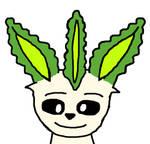 Turnipy [Request]