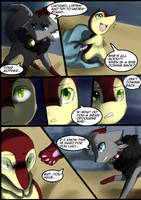 PMD - RC - TaT - page 4 by WishfulVixen