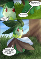PMD - RC - ALFA - Page 1 by WishfulVixen
