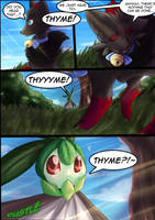 PMD - RC - ALFA - Page 3 by WishfulVixen
