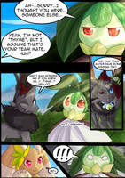 PMD - RC - ALFA - Page 4 by WishfulVixen