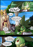 PMD - RC - ALFA - Page 5 by WishfulVixen