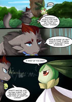 PMD - RC - ALFA - Page 6 by WishfulVixen