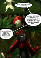 PMD - RC - CMIYC (Past) - page 1 by WishfulVixen