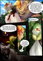 PMD - RC - ALFA - Page 8 by WishfulVixen