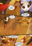 PMDU - SS - The Witch - Page 32