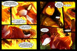 WWG - Introduction - Page 11-12