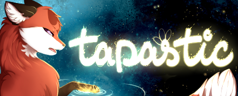 Tapastic