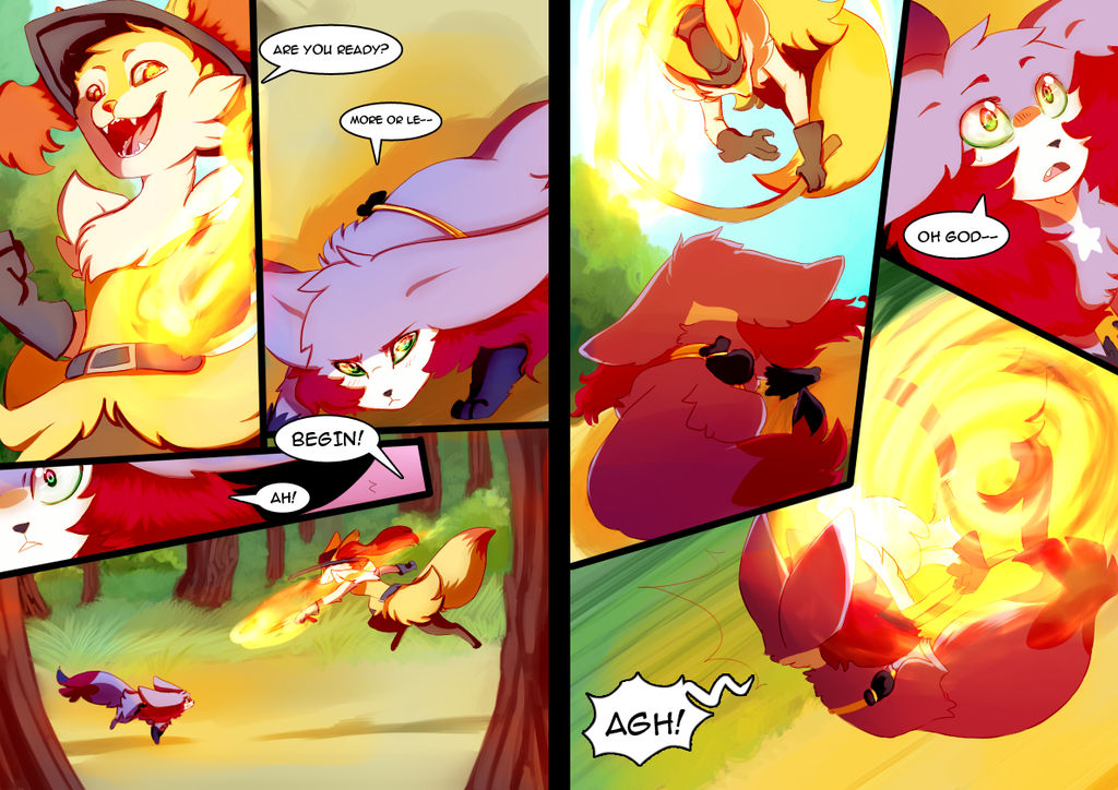 ToT - LdS - Ch 1 - FFwF - Page 7-8