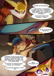 Initiation - Page 16